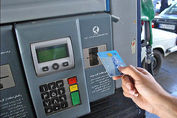 طرح مجلس برای تغییر شیوه سهیمهبندی بنزین
