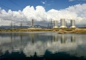 افزایش تولید خالص انرژی در نیروگاه شازند