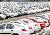 قیمت انواع خودرو دنا در بازار + جدول