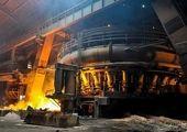 وعده وزیر نیرو برای تامین برق صنایع فولاد محقق نشد