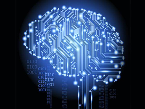 ۷ روش هوش مصنوعی برای کمک به انتخابات