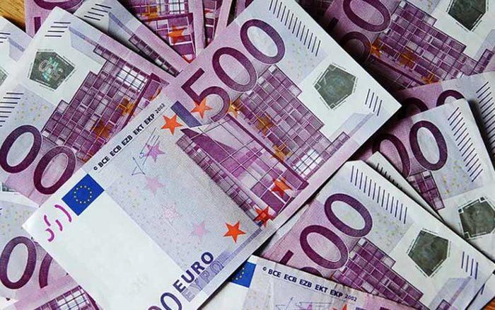 قیمت یورو چقدر شد؟ (۹۹/۰۷/۲۱)