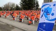 واکنش شهرداری مشهد به فوت ۲ پاکبان واکسینه شده مشهدی