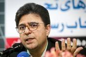 نمایشگاه های تهران دوباره تعطیل شدند