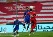 استقلال ارزشمندترین باشگاه ایران