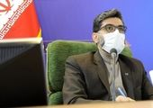 خرید خدمات امدادی گروه صنعتی ایران خودرو از طریق دفاتر پلیس +۱۰