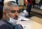 محمدرضا قنبرطلب مشاور رییس شورای عالی استان ها شد