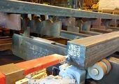 بومیسازی و فناوری، مهمترین برنامههای فولاد سنگان در سال ۱۴۰۰