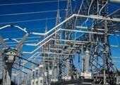 ظرفیت تولید برق کشور افزایش یافت