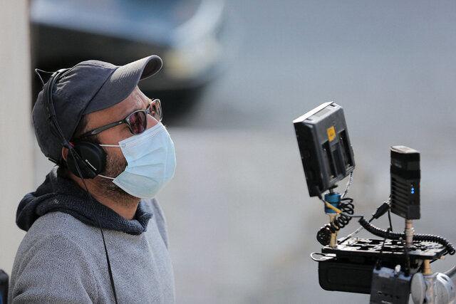 فیلم جدید اصغر فرهادی کجا اکران میشود؟