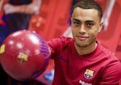 واکنش باشگاه بارسلونا به ابهامات نقل و انتقالاتی