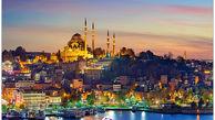 با وجود ممنوعیت سفر؛ تورهای گردشگری ترکیه همچنان فعال است؟