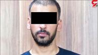 دستگیری آخرین قاتل درگیری مسحانه مشهد / عکس