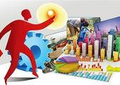 کلید حذف مجوزهای کسب و کار در دست مجلس