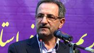 استاندار تهران:جامعه کشش محدودیت ها را ندارد