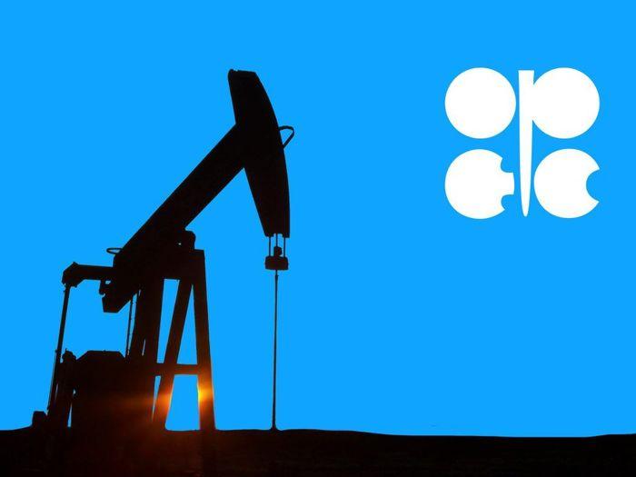بن بست در مذاکرات نفتی