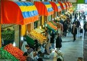 وعده جدید درباره ارزانی قیمت پیاز و گوجه