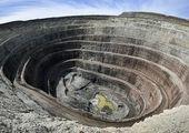 روند قیمت فولاد صادراتی ایران در هفته گذشته