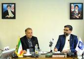 پژو پارس قدرتمند تر در راه بازار خودروی ایران