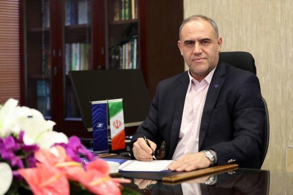 کرونا چقدر از درآمد هوایی ایران را کم کرد؟