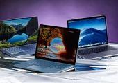 اقتصادی ترین لپ تاپ های بازار کدامند؟ + جدول