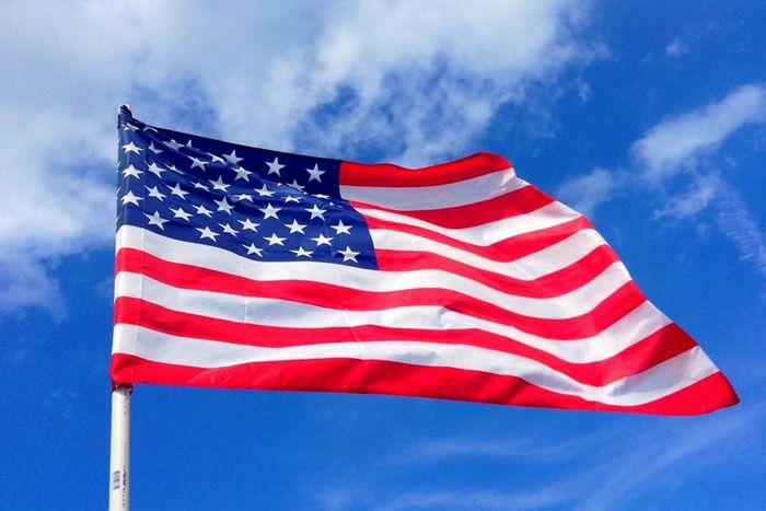 اقتصاد آمریکا دچار تورم می شود