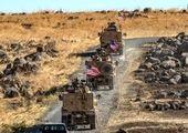 عراق به ارتش لبنان کمک می کند + جزئیات
