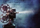 اخبار نگران کننده از سینمای ایران+ فیلم