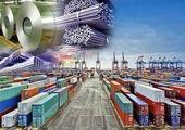 پروژه آهن اسفنجی زمزم ۳ فولاد خوزستان پیشرفت ۵۴ درصدی داشت