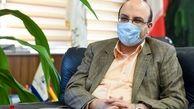 علی نژاد:فدراسیون ها برای فرار از مالیات کارت هدیه دادند