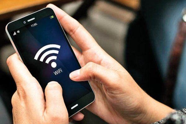 ارائه خدمات جدید اینترنت از اول ۱۴۰۰