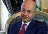 تیم ملی عراق به دنبال سرمربی بزرگ ایرانی!