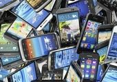 کاهش چشمگیر قیمت موبایل در بهمن ۹۹ + جدول