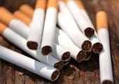 رابطه دخانیات با کرونا!