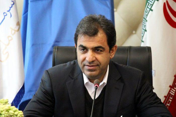 خبر خوش ایمیدرو برای ۸۲ شهر ایران