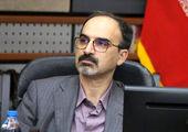 راه اندازی میز مشترک تجارت بین زنجان و چین