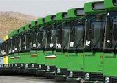 شرط فروش بلیت احتمالی اتوبوس برای زوار اربعین