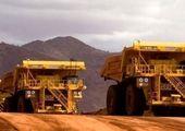 تاثیر انقلاب صنعتی چهارم بر فناوری های معدنی