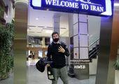 مجیدی میتواند مربی بعدی تیمملی ایران باشد