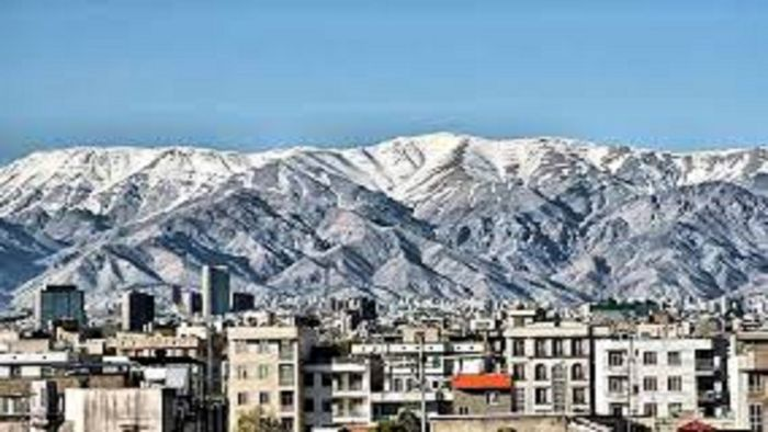 خرید آپارتمان نقلی در تهران چقدر آب می خورد؟ + جدول
