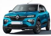 تولید محصولات ایران خودرو دیزل با موتور جدید