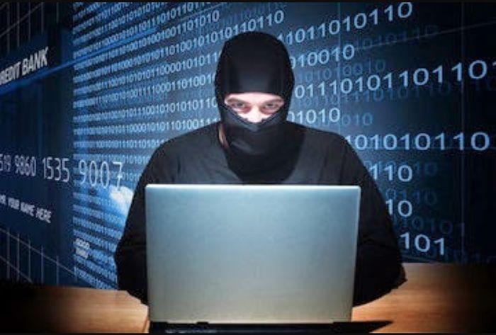 مجرم بزرگ سایبری سرانجام به دام افتاد!