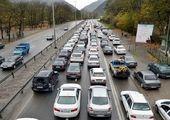 خبر مهم درباره واکسیناسیون رانندگان تاکسی