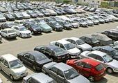 جزئیات طرح مجلس برای ساماندهی بازار خودرو