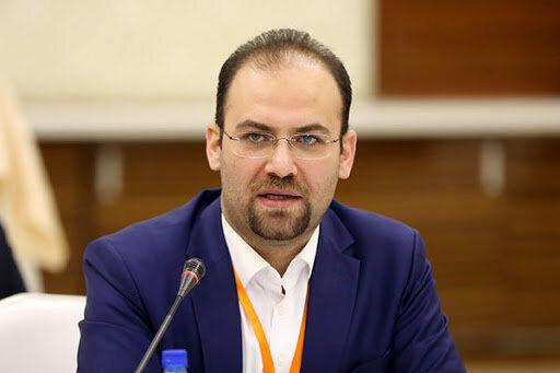 هزینه عبور کامیون های ایرانی از خاک ارمنستان چقدر است؟