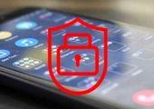 احتمال غیرفعال شدن این گوشیهای شیائومی در ایران