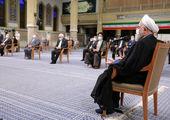 سمت روحانی بعد از ریاست جمهوری چیست؟