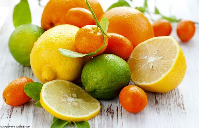 سلامت مفصل هایتان را با این ویتامین تضمین کنید!