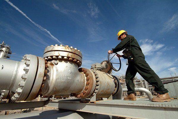 ایران از بازار گاز منطقه حذف میشود؟