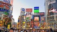 اقتصاد ژاپن در مقابل کرونا کم نیاورد